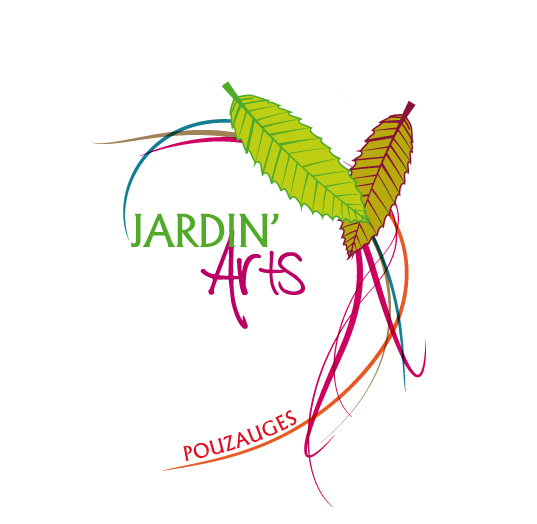 Logo jardin arts modifi blog de la biblioth que du for Logos de jardines