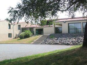 Maison Familiale Rurale Bellevue