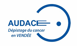 audace85