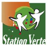 Pouzauges Station verte