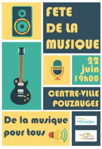 affiche-fete-de-la-musique3