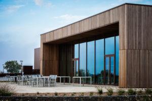 Longchamp_Pouzauges_New_Workshop_Exterior_details_14_11880copie
