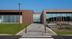 Longchamp_Pouzauges_New_Workshop_Exterior_overview