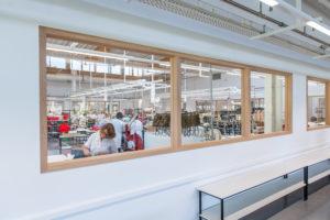 Longchamp_Pouzauges_New_Workshop_Production