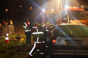 Manoeuvre pompiers (12)copie