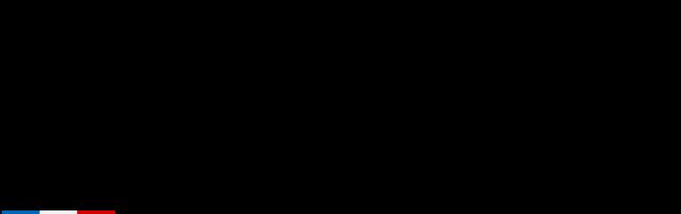 Logo_Grand_Debat_National_noir_x2